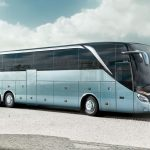 Noleggio Autobus Monza